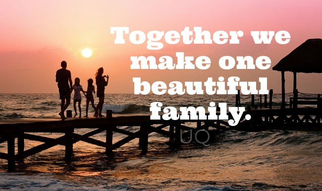 blended-family-quotes-download