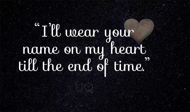 images of love quotes for boyfriend