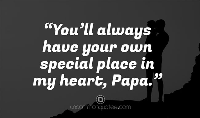 Happy Fathers Day Wishes to All Dads
