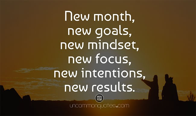 july motivational quotes