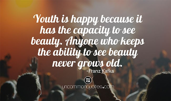 Youth Day Inspirational Quotes